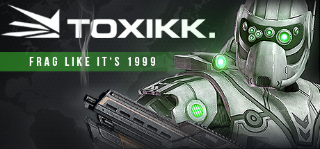 File:Toxxik logo PC.jpg
