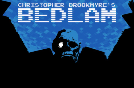 File:Bedlam cover.jpg