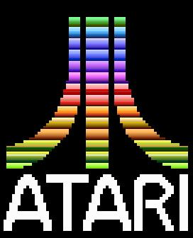 File:Atari logo.jpg