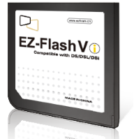 File:EZFlashIcon.png