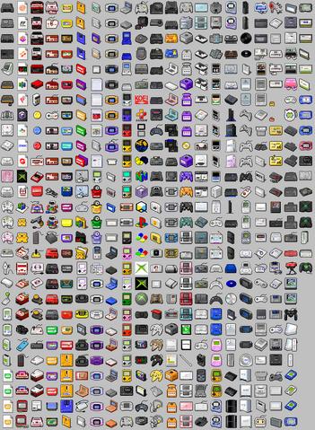 File:Pixel consoles.png