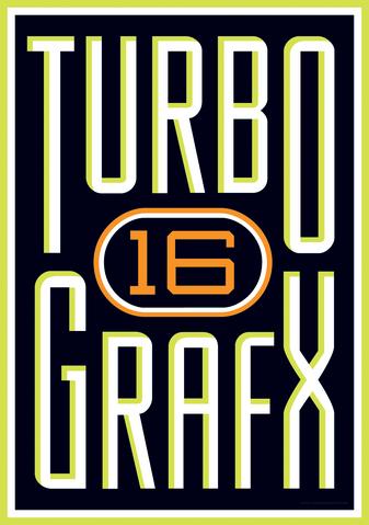 File:TurboGrafx 16 logo.png