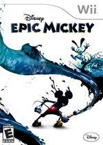 1558201-epic mickey box super