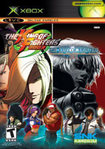 File:The king of fighters 20022003 frontcover large c7xWfgKfdWdTA47.jpg