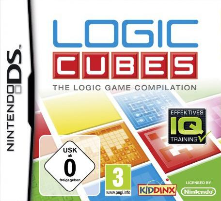 File:Logic cubes ds.jpg