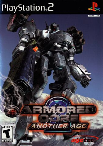 File:Armored core 2 another age.jpg