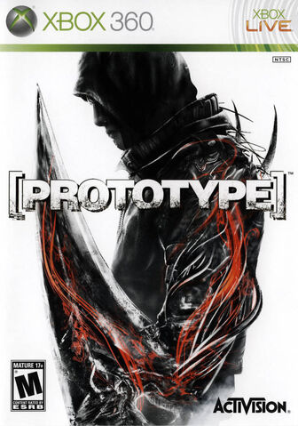 File:Prototypexbox360.jpg