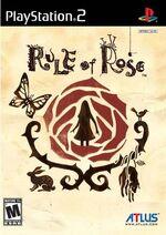 Ruleofrose1