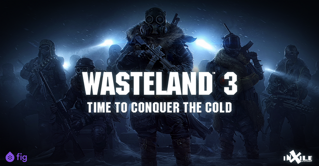 File:Wasteland 3 cover.png