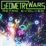 File:Geometry Wars Retro Evolved.jpg