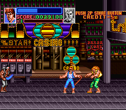 File:Return of Double Dragon.png