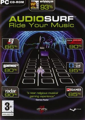 File:Audiosurf.jpg