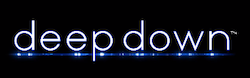 File:Deep Down logo.png