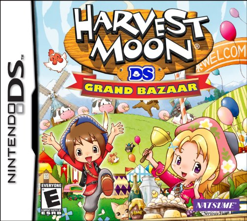File:Harvest-Moon-Grand-Bazaar.jpg