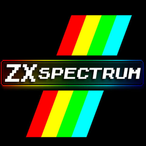 File:ZX Spectrum Logo.jpeg