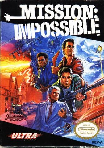 File:Mission Impossible NES cover.jpg