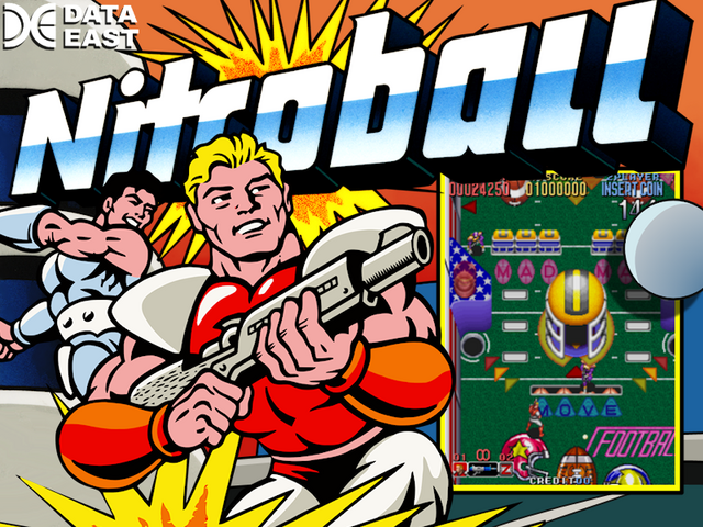 File:Nitro Ball arcade flyer.png