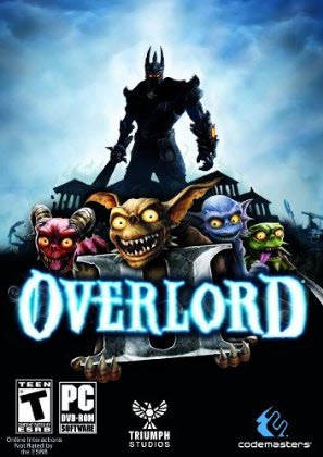 File:Overlord2 box.jpg
