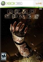 Dead space xbox360 cover-1-