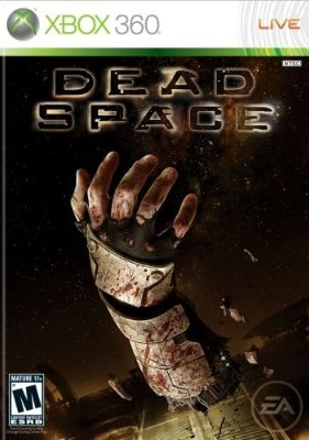 File:Dead space xbox360 cover-1-.jpg