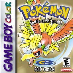 File:Pokémongold.png