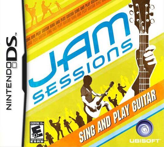 File:Jam sessions.jpg