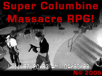 Super-columbine-massacre