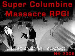 File:Super-columbine-massacre.png