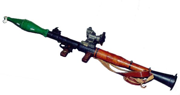 File:Infrocketlauncher.jpg