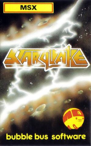 File:Starquake MSX cover.jpg
