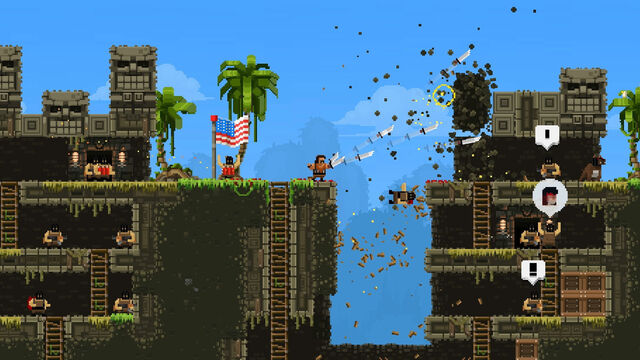 File:Broforce screenshot.jpg