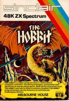 File:Hobbit adventure packaging.jpg