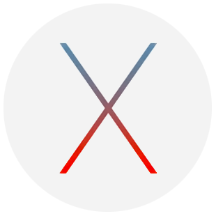 File:Apple OS X logo.png