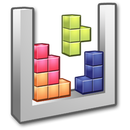 File:Puzzle Icon.png