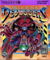 File:Silent Debuggers cover.jpg