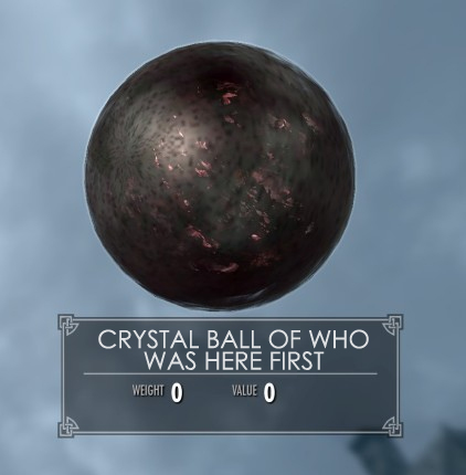 File:Crystal ball of who was here first.jpg