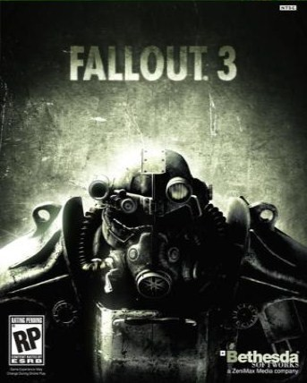 File:Fallout3 boxart.jpg