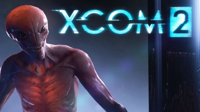 File:XCOM 2 PC cover.jpg