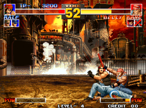 File:The-King-of-Fighters-95.png