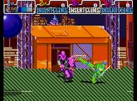TurtlesInTimeScreenshot