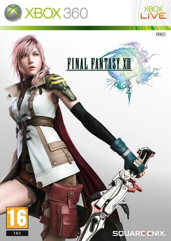 File:Final-fantasy-xii-xbox360-uk-box.jpg