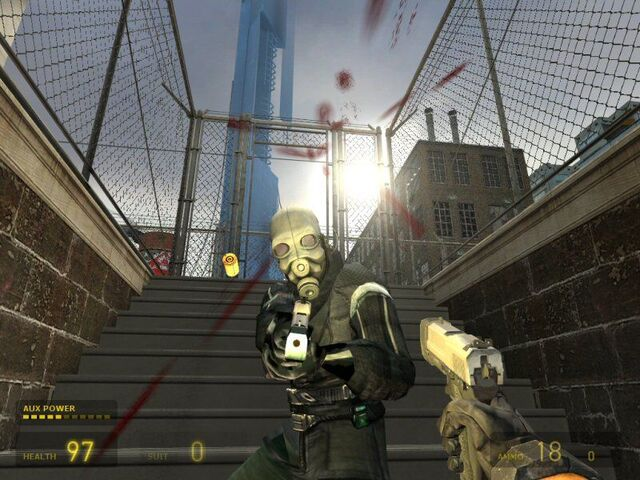 File:Half-Life 2 screenshot.jpg