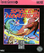 File:Spaceharriertg16.jpg