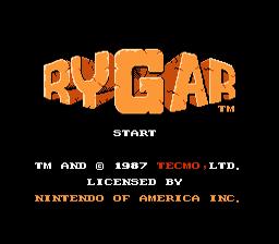 File:Rygar.png