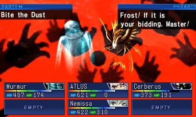 File:Smtsh3ds screen.png
