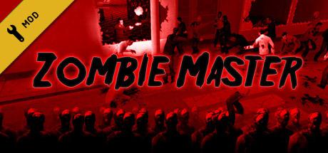 File:Zombie master.jpg