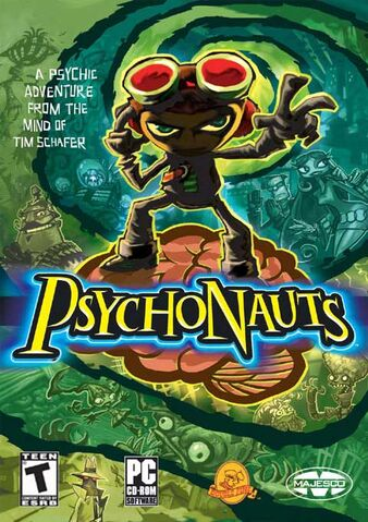 File:Psychonauts box.jpg