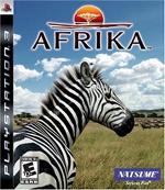 File:Afrikaps3.jpg