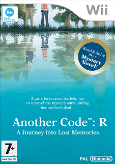 File:AnotherCodeRJourneyIntoLostMemories.png