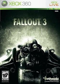 File:Fallout-3-cover-art1-1-.jpg